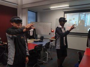 HoloLens3